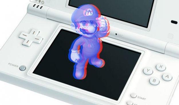 Per la Nintendo 3DS un nuovo successo: cinque milioni di unità vendute