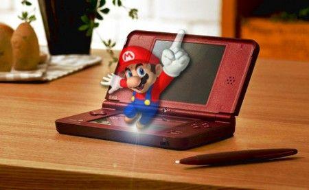 Nintendo 3DS è un flop? Nintendo insoddisfatta!