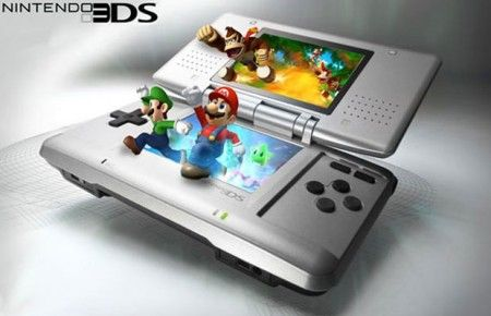 nintendo 3ds vendite mediacreate