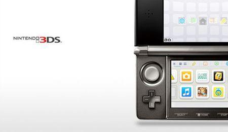 Nintendo 3DS e Wii: nuovi videogiochi per le console?