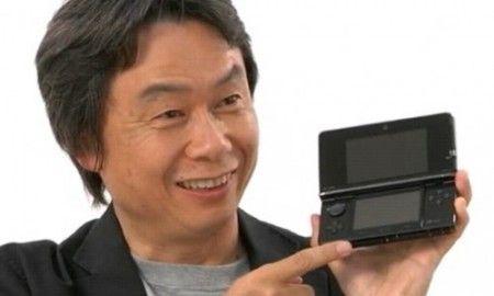 Nintendo DS: situazione rosea in U.S.A.