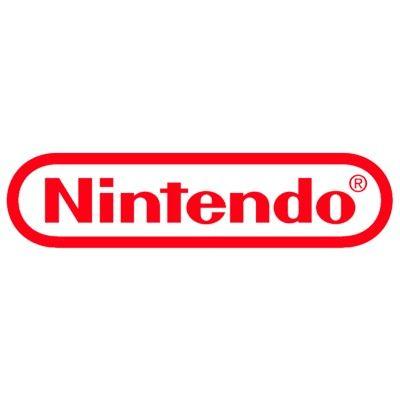Nintendo Wii – la console dalle vendite più veloci di sempre