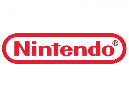 Nintendo Wii: record di vendite in Italia