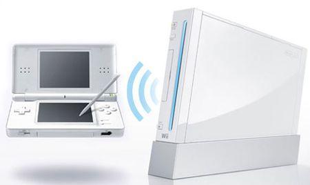 nintendo prezzi console accessori