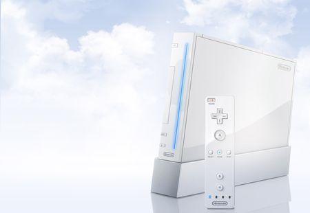 La Nintendo Wii potrà vendere ancora secondo Satoru Iwata