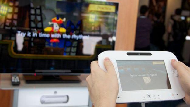 La nuova Nintendo Wii U sarà presente al CES di Las Vegas?