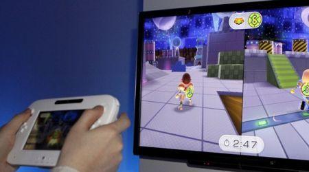 Nintendo Wii U sarà ottima per i giocatori tradizionali, secondo Satoru Iwata