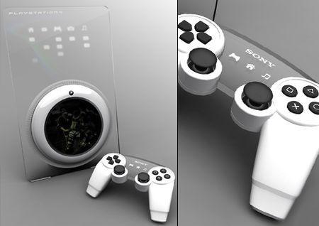 Nintendo Wii U e PlayStation 4: le nuove affermazioni di Sony