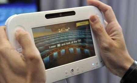 La Nintendo Wii U non sarà molto più potente di PS3 e Xbox 360 secondo Shigeru Miyamoto