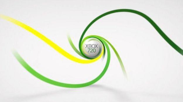 nuova Xbox 720 conferma microsoft