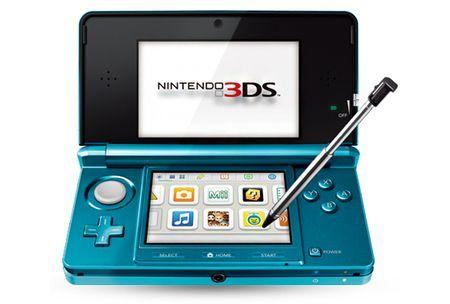 Nuova Nintendo 3DS: il parere di Ubisoft sui giochi