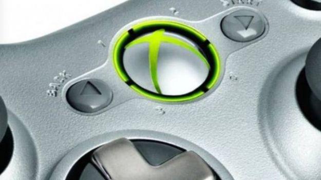 nuova xbox console microsoft