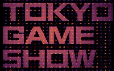 Tutti i nuovi giochi di Namco Bandai che saranno presenti al TGS 2011