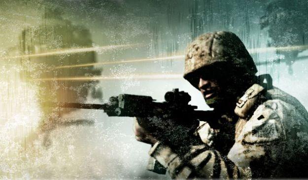 Un nuovo Call of Duty ed altri giochi in lavorazione: i nuovi progetti di Activision
