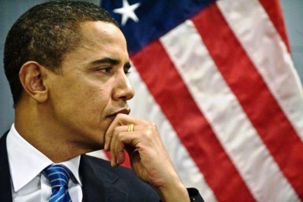 Sony, Microsoft e Nintendo attaccate da Obama: 'SOPA uccide Internet'