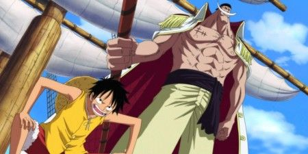 one piece gigant battle nintendo ds