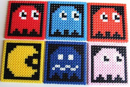 Tanti auguri a Pacman gratis: la simpatica pallina gialla compie 31 anni