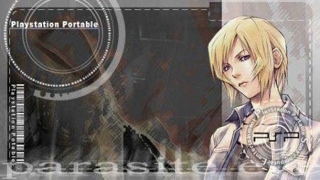 Parasite Eve PSP: trailer convincente dal TGS 2010