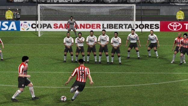 pes 2012 dlc calciomercato invernale