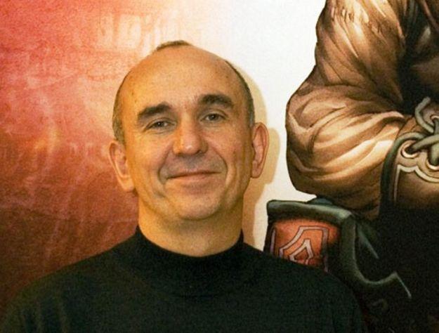 Microsoft perde i pezzi: Peter Molyenux abbandona dopo Fable The Journey