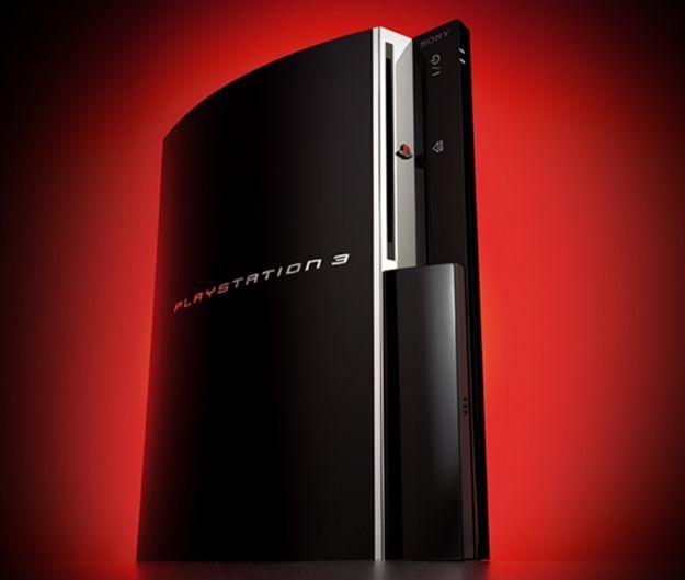 PlayStation 3: Sony punta sulle famiglie e i giovani, ma tutti gli altri?