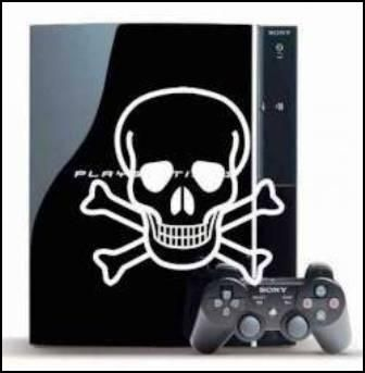 playstation 3 sony hacker ban