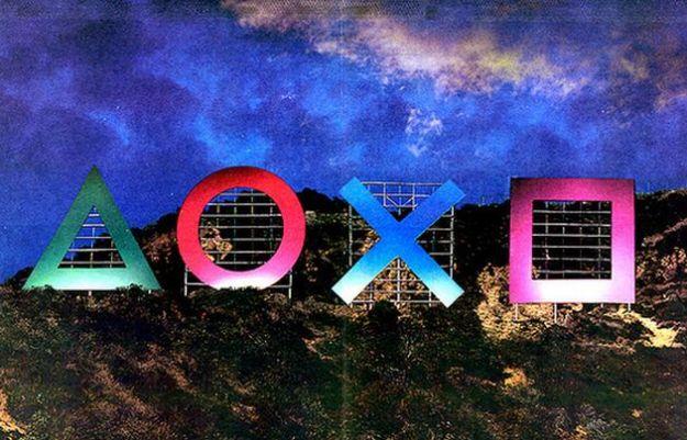 La nuova PlayStation 4 sarà annunciata per ultima: parola di Sony