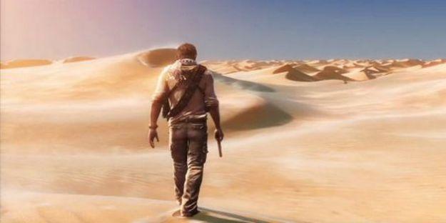 PlayStation 4: Naughty Dog al lavoro su un nuovo gioco?