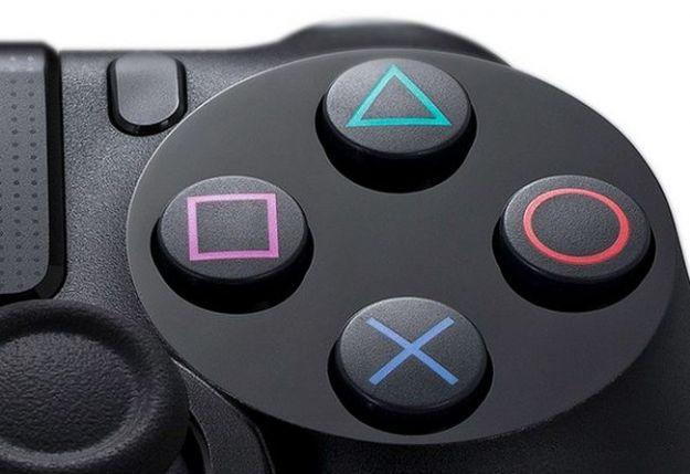 PlayStation 4, prezzi della console