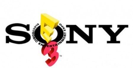 E3 2011: PlayStation 4 non s'ha da fare! Parola di Sony