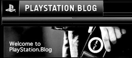 PlayStation Network news: PlayStation Blog danneggiato dal down!