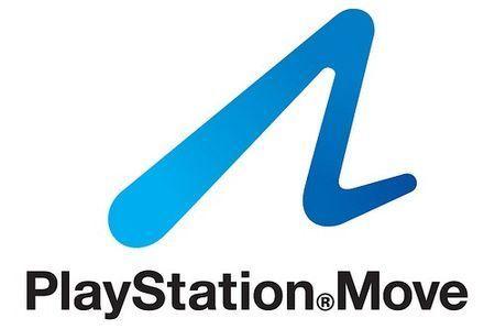 PlayStation Move: prova gratuita per gli utenti