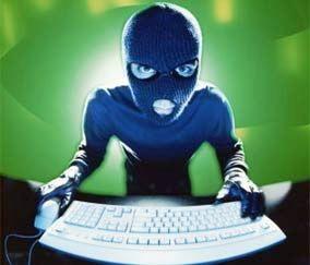 PlayStation Network sotto assedio! La guerra degli hacker continua!