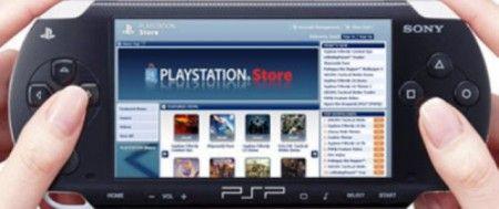 PlayStation Network oggi in manutenzione straordinaria? Mica tanto
