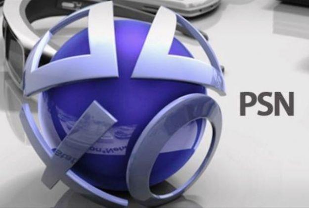 PlayStation Network, ecco i giochi scontati al 50% fino al 23 gennaio