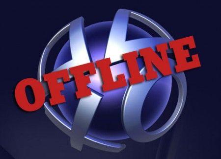 PlayStation Network ancora rinviato! Sony in crisi