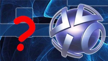 PlayStation Network è davvero al sicuro? Problemi in Giappone
