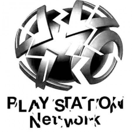 PlayStation Network sconcertante! Ancora un mese di attesa!