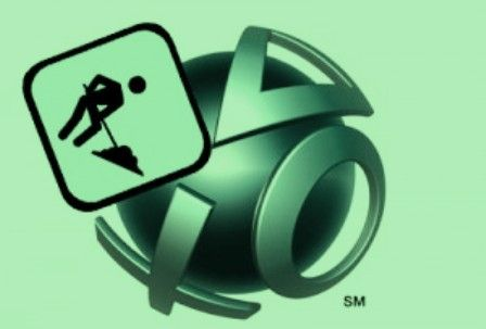PlayStation Network online? Sony sembra convinta!