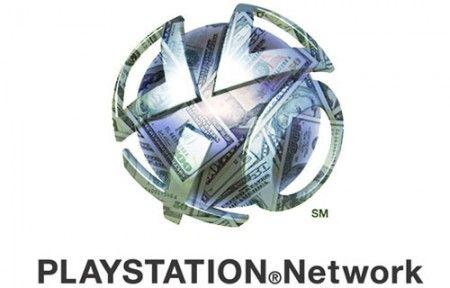 playstation newtork online servizi