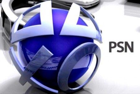 PlayStation Network riattivato! Sony pronta a ripartire!