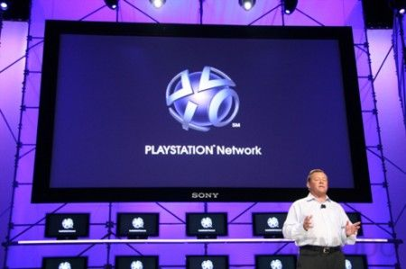 PlayStation Network BOOM: persi 170 milioni di dollari!