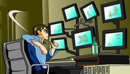 playstation network hacker scoperti