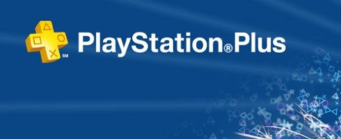 playstation plus offerte news