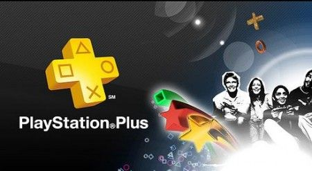 playstation plus sconti agosto