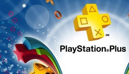 PlayStation Plus: Sony pensa alle carte prepagate?