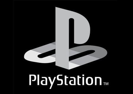 playstation sony compleanno