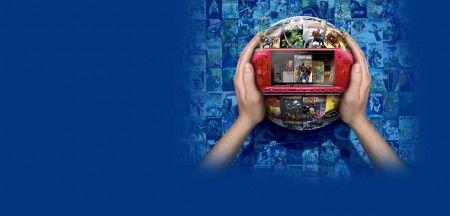 Giochi PSP a prezzi stracciati su PlayStation Store!