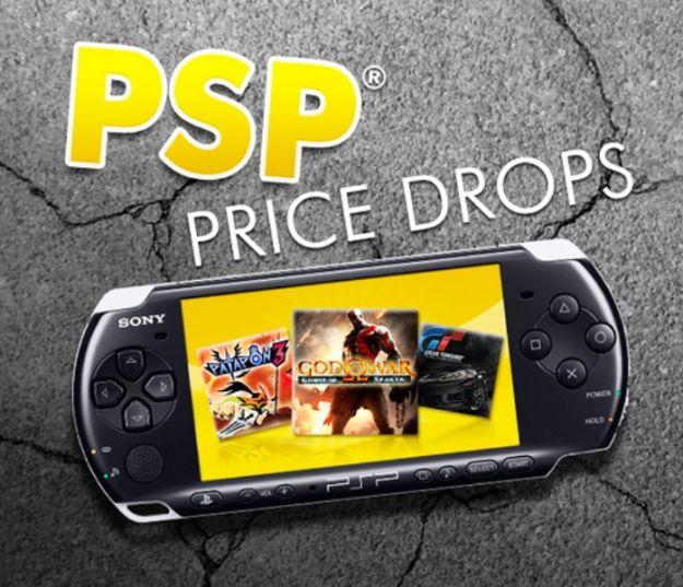 playstation store offerte prezzi giochi psp
