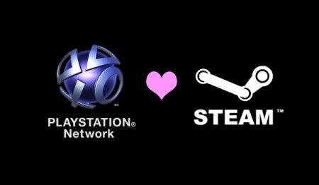 Pronti a cambiare PlayStation Store? Novità in arrivo!